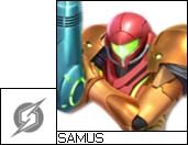 Samus-0