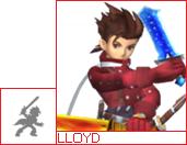 Lloyd-0