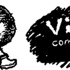 Evil Villager.