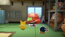 Why-paper-mario-the-origami-kings-cheeky-metroid-nod-has-everyone-talking-1-