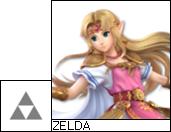 Zelda-0