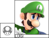 Luigi-0
