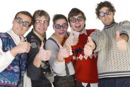Geek-crew-300x200