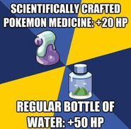 This is video game logic for you 640 10