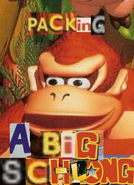 This Does Not Expand Dong