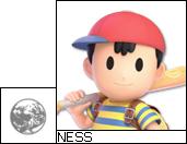 Ness-1