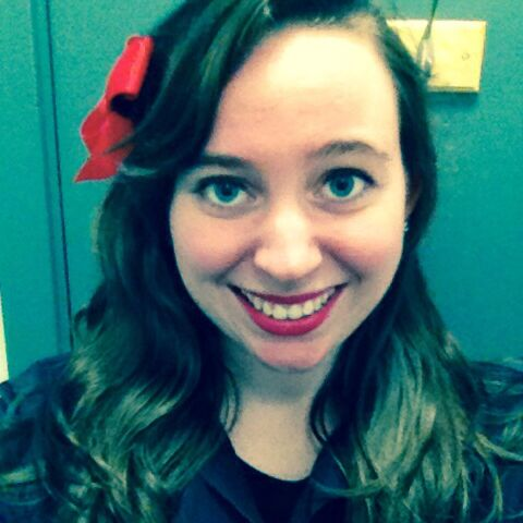 Sarah Zoldyck, FreecsZoldyck's daughter.