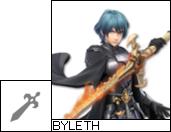 Byleth-0