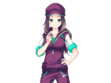 Arai Kaoru