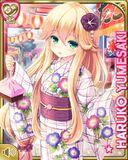 夏祭り13 Haruko