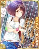 動物園デート+ Mayuri