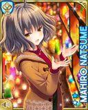 キャンドルナイト+ Mahiro