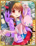 遊園地デート13+ Akari