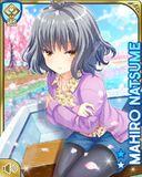 お花見15+ Mahiro