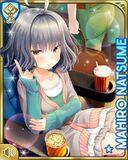 GW14 Mahiro