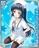 看護師体験16+ Nagiko