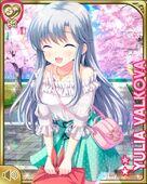 お花見19+ Yulia