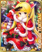 クリスマス13 Koruri