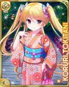 夏祭り17 Koruri