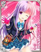 ハロウィン15+ Hina