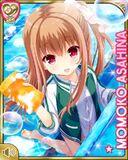 夏準備14 Momoko