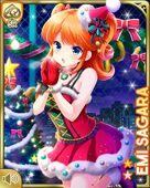 クリスマス18+ Emi