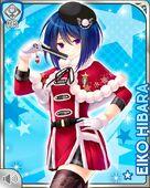 クリスマス15 Eiko