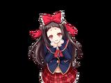 Isshiki Airu