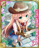 脱出ゲーム+ Haruko