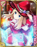ネットゲーム14 Chloe