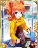スケート13 Emi