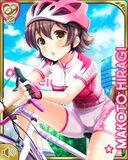 ロードレース Makoto