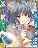 スイッチガール Mahiro
