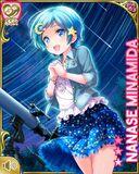 キラ★ガール Nanase