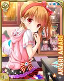 勉強会15 Akari