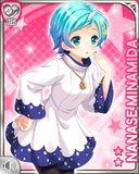 ネットゲーム19+ Nanase