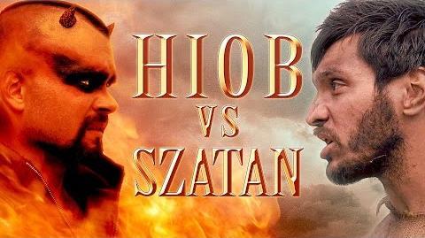 Hiob vs Szatan