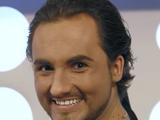 Fernando Riviera