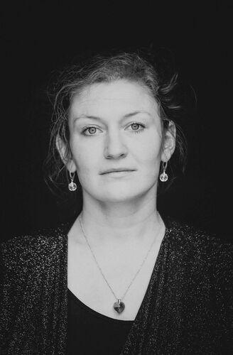 Martyna Krzysztofik