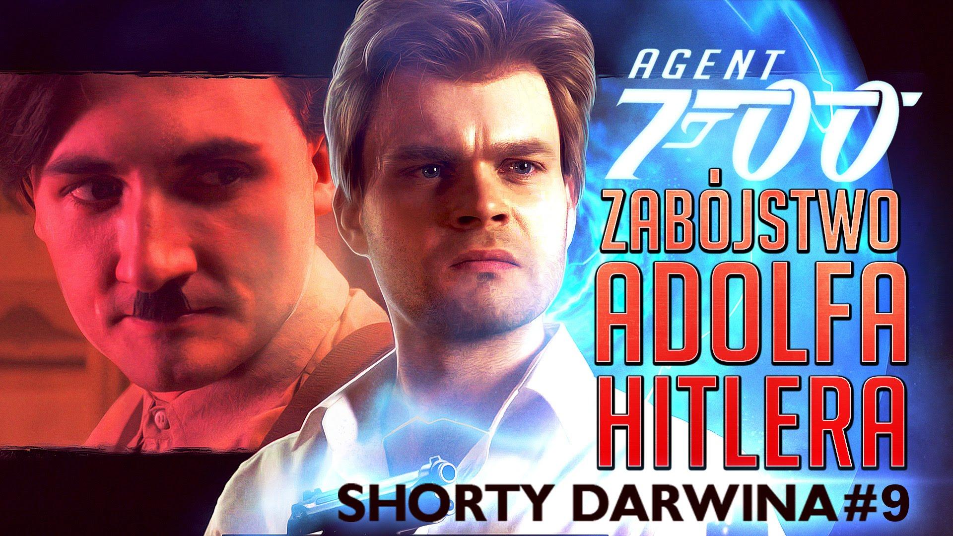 Agent 700 3