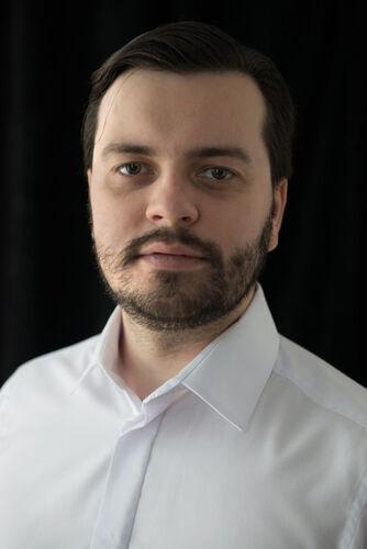 Andrzej Plata