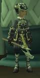 Ilyas Guard