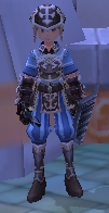 Kaslow Guard