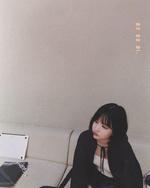 Eunha Insta Update Aug 8, 2018 (6)