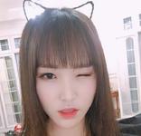 Yuju Insta Update Jun 1, 2017 (1)