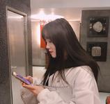 Yuju Insta Update Feb 17, 2018 (2)