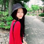 Umji Insta Update Jun 9, 2018 (5)