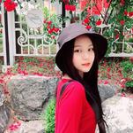 Umji Insta Update Jun 9, 2018 (2)