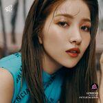 Fever Season Photo Teaser 2 Sowon