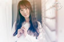 Yuju Snowflake Promo Photo (3)